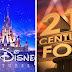 Disney Acquires 21st Century Fox in Historic $71.3 Billion Deal