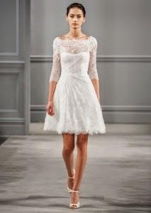 ab5520a01 ... مصممي فساتين الزفاف الرائعين مثل نعيم خان (Naeem Khan) وباميلا رونالد  (Pamella Roland) والتي سيكون من ضمنها بالتأكيد فستان زفافك المفضل والذي  تحلمين به.