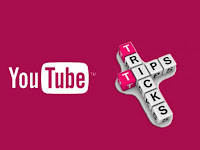 YouTube secret tips and tricks