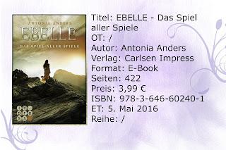 http://anni-chans-fantastic-books.blogspot.com/2016/05/rezension-ebelle-das-spiel-aller-spiele.html