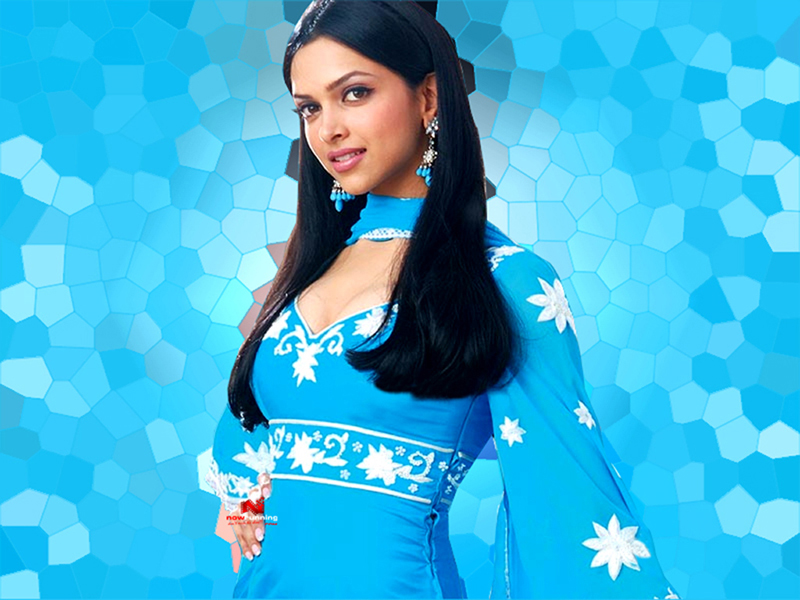 Curly Fries Bollywood Ishtyle Om Shanti Om S Retro Style