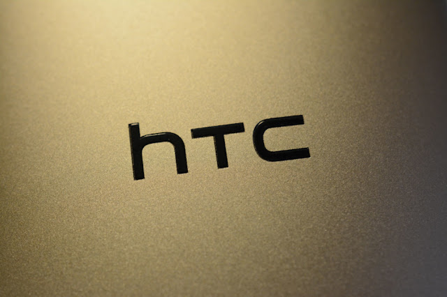 HTC to launch its first blockchain smartphone – Exodus