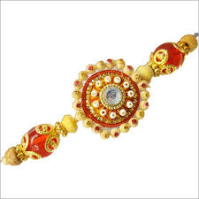 happy raksha bandhan related image
