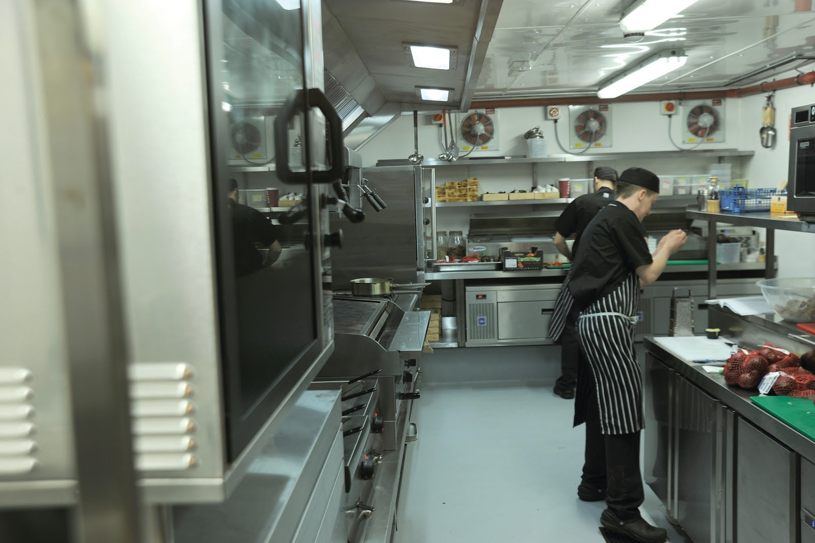 How Much Does A Restaurant Kitchen Cost L Type Small Design Monarch Catering Equipment Supply And
