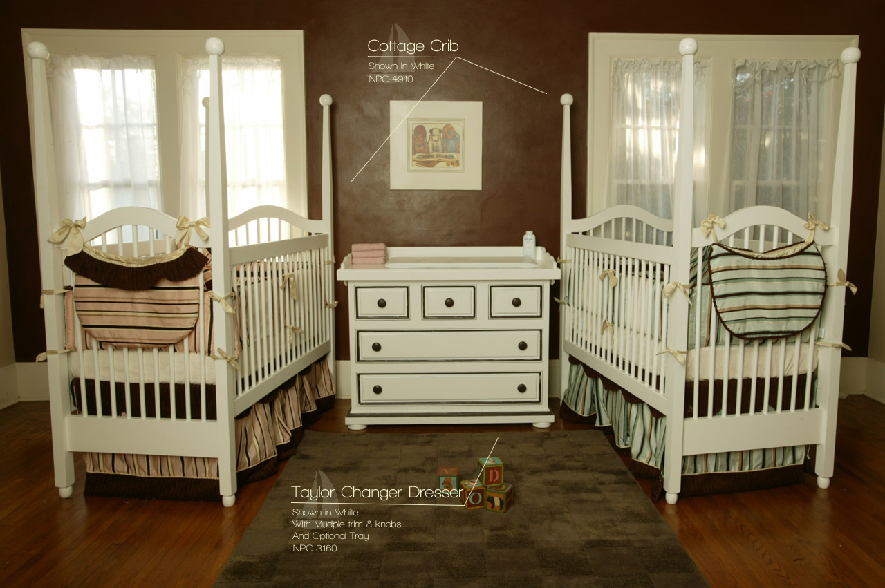 Daisy Baby Amp Kids Hot Brand Newport Cottages