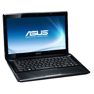 Asus A43SJ-VX399D0