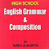 English Grammar and Composition By Wren & Martin : For All Competitive Exam PDF Book
