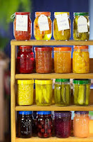 canning how to