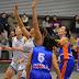 Baloncesto | Paúles quiere asentarse en la zona media, mientras Dosa Salesianos reta al líder