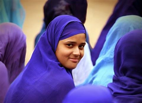 Somali Sawiro Gabdho.html