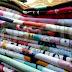 Kemudahan Jasa Print Kain Online