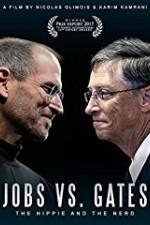 Watch Jobs vs. Gates: The Hippie and the Nerd Online Free 2015 Putlocker