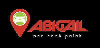 Rental Sewa Mobil Bandung
