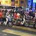 Cadangan Menteri Wilayah Larang Motor 'Kap Cai' Masuk KL Dikecam Netizen
