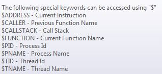 Breakpoint-Window-Action-SpecialKeyword