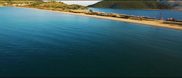 """Promnisia"":Μια εξαιρετική ταινία μικρού μήκους γυρισμένη στο Δρέπανο Ηγουμενίτσας![βίντεο]"