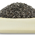 Chia seeds as one of the worlds most well balanced, all-purpose superfoods