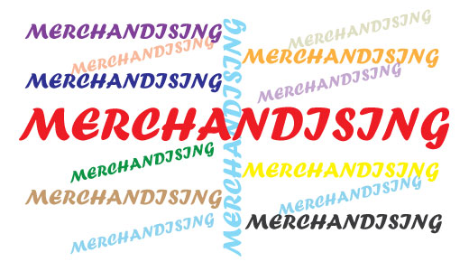The entry point of a retail merchandiser can vary between companies and will depend on relevant experience and qualifications. Usually, new entrants begin as allocators, distributors or MAAs. There is a clear career development path in merchandising.