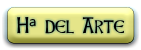 https://www.profesorfrancisco.es/2009/12/actividades-online.html#arte
