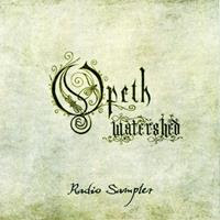 [2008] - Watershed Radio Sampler [EP]