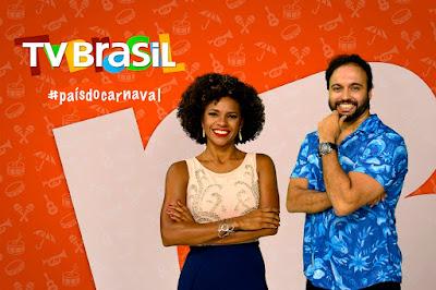 Desfile_RJ_2018_Campeas_RJ_Luciana_Barreto_e_Tiago_Alves_Credito_Tomaz_Silva_Agencia_Brasil