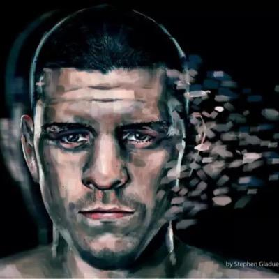 Nick Diaz girlfriend, net worth, age, weight class, wife, sister, house, brother, dad, married, wiki, height, record, ufc, news, anderson silva vs, vs nate diaz, next fight, instagram, shirt, suspension, fight, vs robbie lawler, nate and, fight record, conor mcgregor, highlights, ufc record, mma record, conor mcgregor, vegan, last fight, vs, weight, quotes, mcgregor, diet, vs robbie lawler full fight, triathlon, latest news, nate vs, nate, academy, 209, gsp, ufc news, full fight, ufc 209, silva, gogoplata, poster, ggn, t shirt, ufc 209, best fight, twitter, snapchat, sherdog