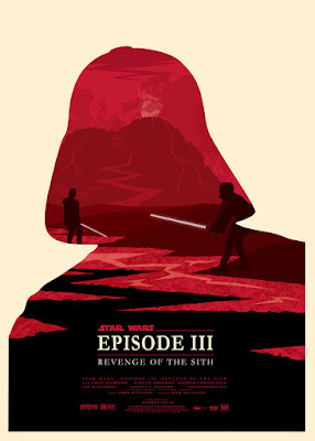 The Incredible Suit Blogalongastarwars Episode 6 Star Wars Episode Iii Revenge Of The Sith