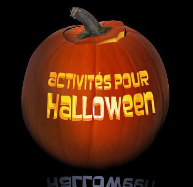 http://ticsenfle.blogspot.com.es/2014/10/halloween-ressources-a1-a2.html