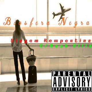 Bankof Feat Nash Villa & Dina -Viagem Renpetina(Prod by EfanBeatz)