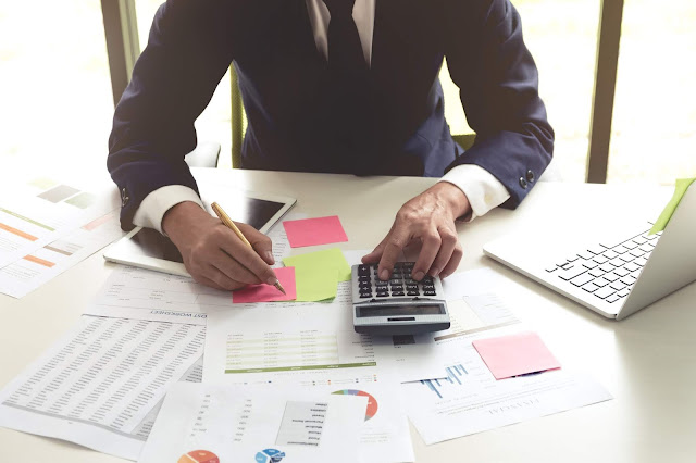 Sebrae abre edital para fornecedores de consultoria e instrução empresarial