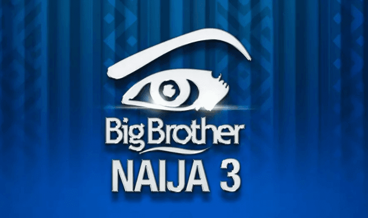 big-brother-naija-2018-housemates