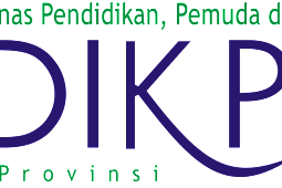Download Kalender Pendidikan (Kaldik) 2017/2018
