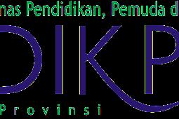 Download Kalender Pendidikan (Kaldik) 2017/2018