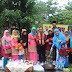 Budaya Marandang Harus Terus Dilestarikan di Padang