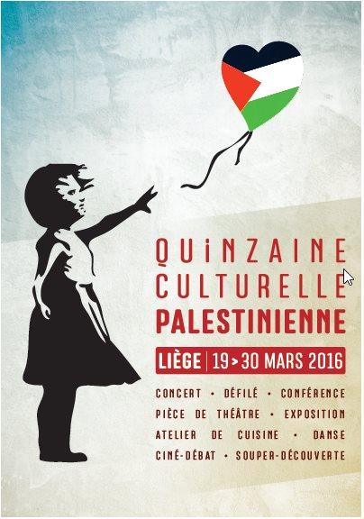 http://www.liege.be/nouveautes/quinzaine-culturelle-palestinienne-du-19-au-30-mars-2016