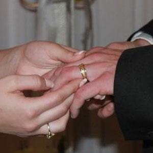 उंगलियों की लम्बाई | Hast Rekha