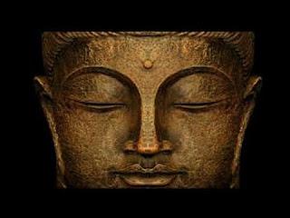 Lirik Lagu Buddhis Jawa Telu Kang Tan Pisah