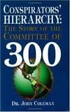 """Усе про """"Комітет 300"""", Новий Світовий Порядок, масони"""