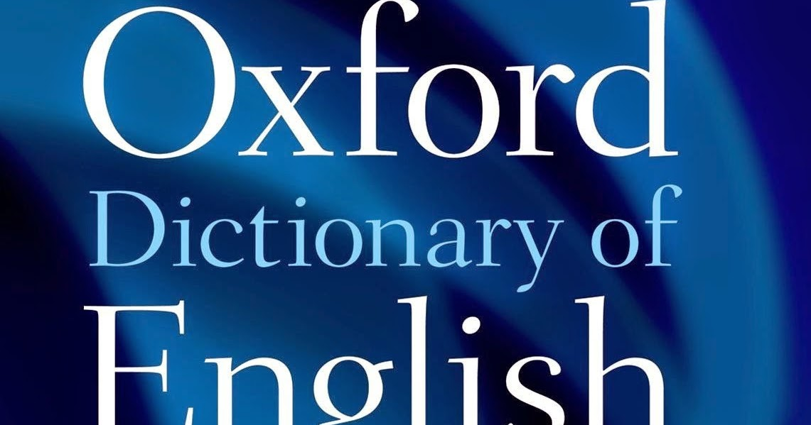 Buy Oxford Advanced Learner s Dictionary 8th edition - Microsoft Store