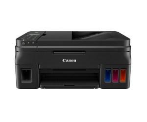 Canon PIXMA G4100 Printer Driver Download