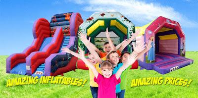 https://www.bouncycastlehire-sheffield.co.uk/