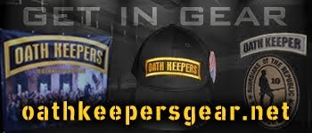 Oath Keepers Store