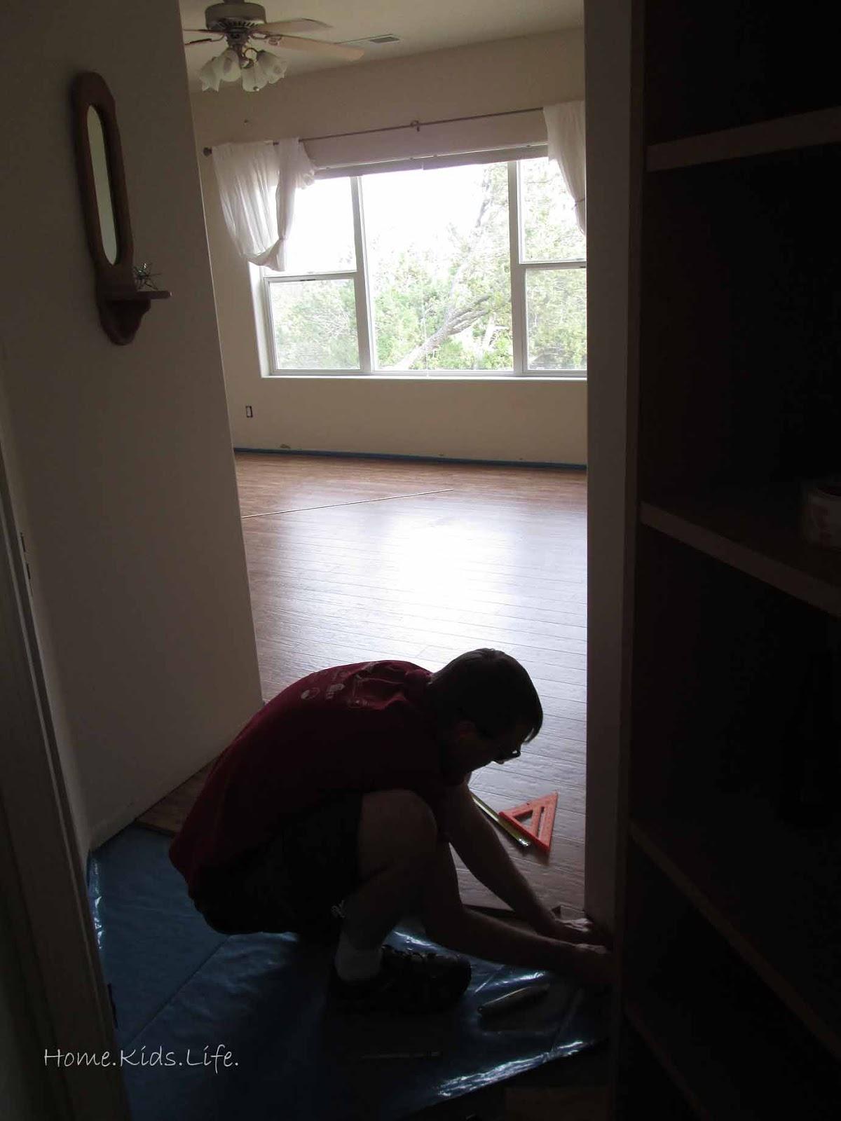 Laminate Flooring Coat Laminate Flooring