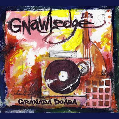 http://gnawledge.com/granadadoaba/