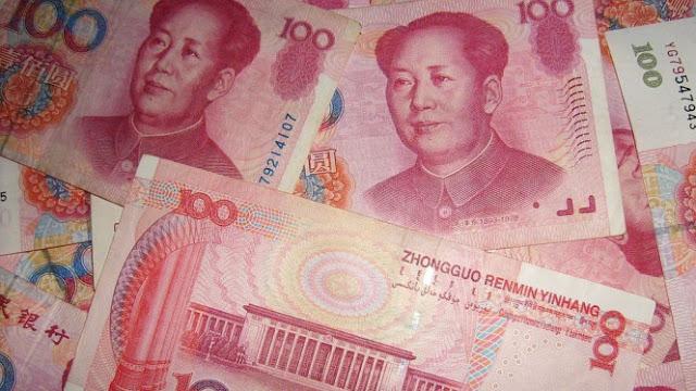 Skandal Meikarta, KPK Sita Uang China dari Rumah Bupati Bekasi