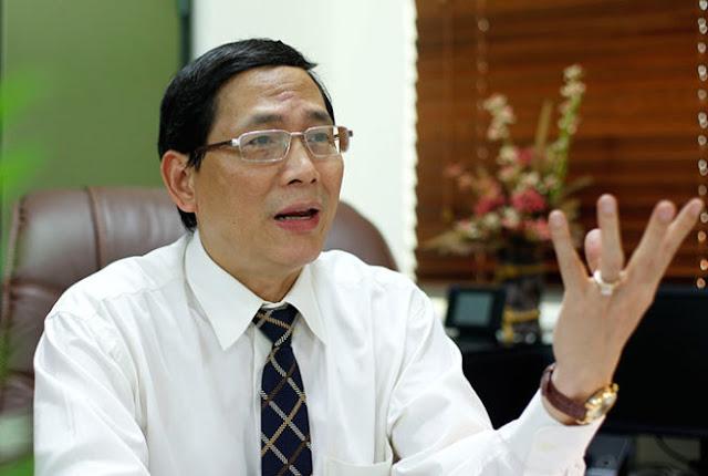 Rút ngắn cấp phiếu lý lịch tư pháp cho công dân Việt Nam 2