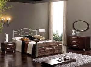 Kamar tidur ini memiliki beberapa type ranjang minimalis sesuai keperluan dan kapasitas.
