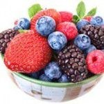Stopping or reducing dietary fiber intake reduces constipation and its associated symptoms