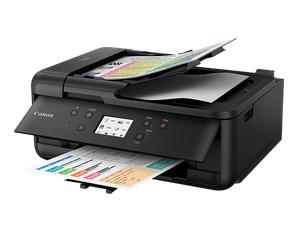 canon-pixma-tr7550-driver-printer