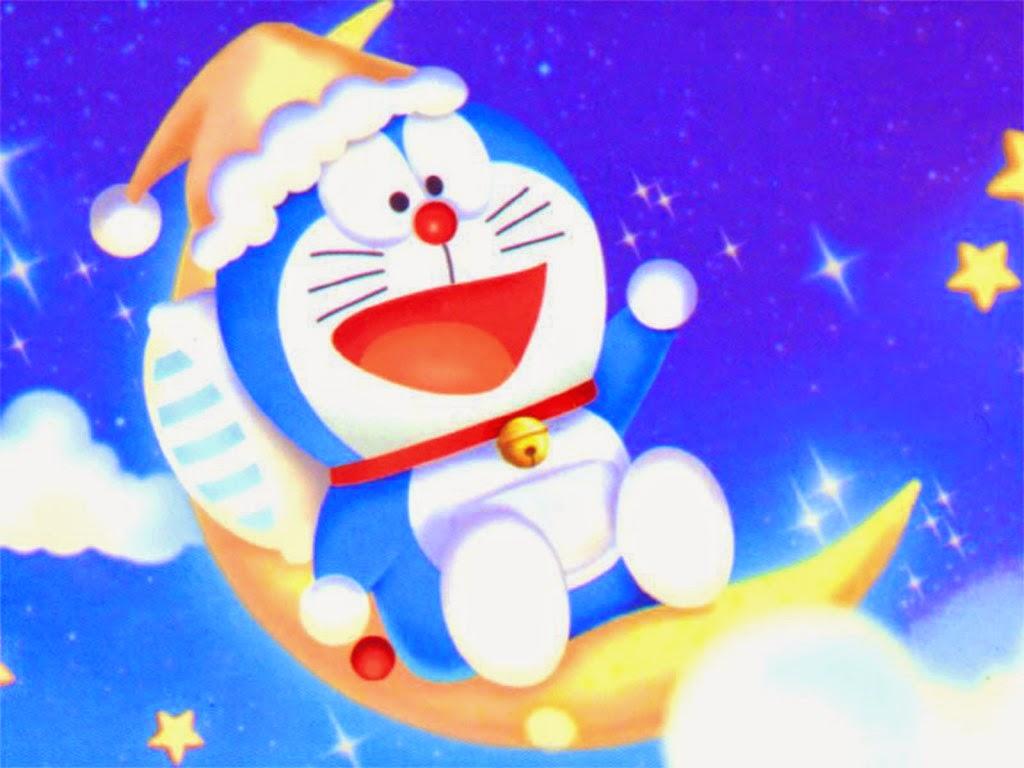 Nobita 3d Wallpaper 10 Gambar Doraemon Kartun Gambar Top 10